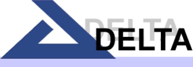 Delta Steel, Inc.