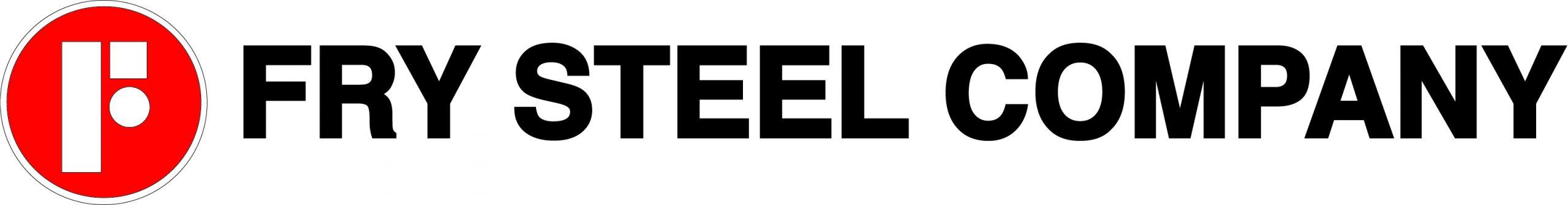 Fry Steel Company