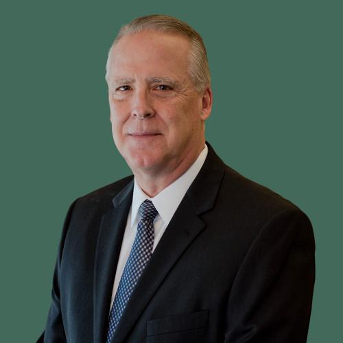 Jeffrey W. Durham