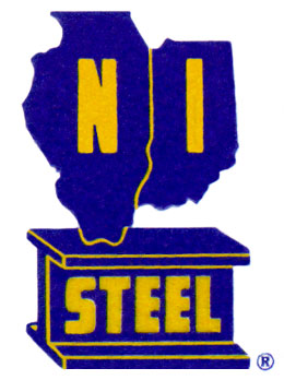 Northern Illinois Steel Supply Company