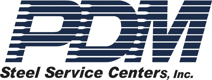 PDM Steel Service Centers, Inc.