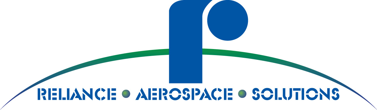 Reliance Aerospace Solutions