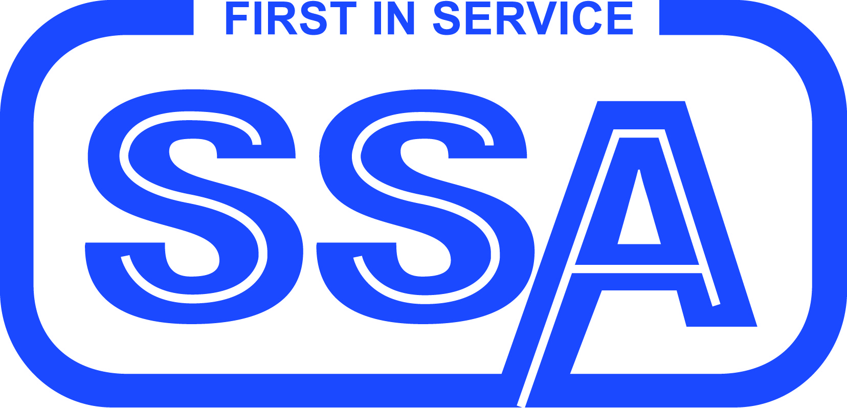 Service Steel Aerospace Corp.