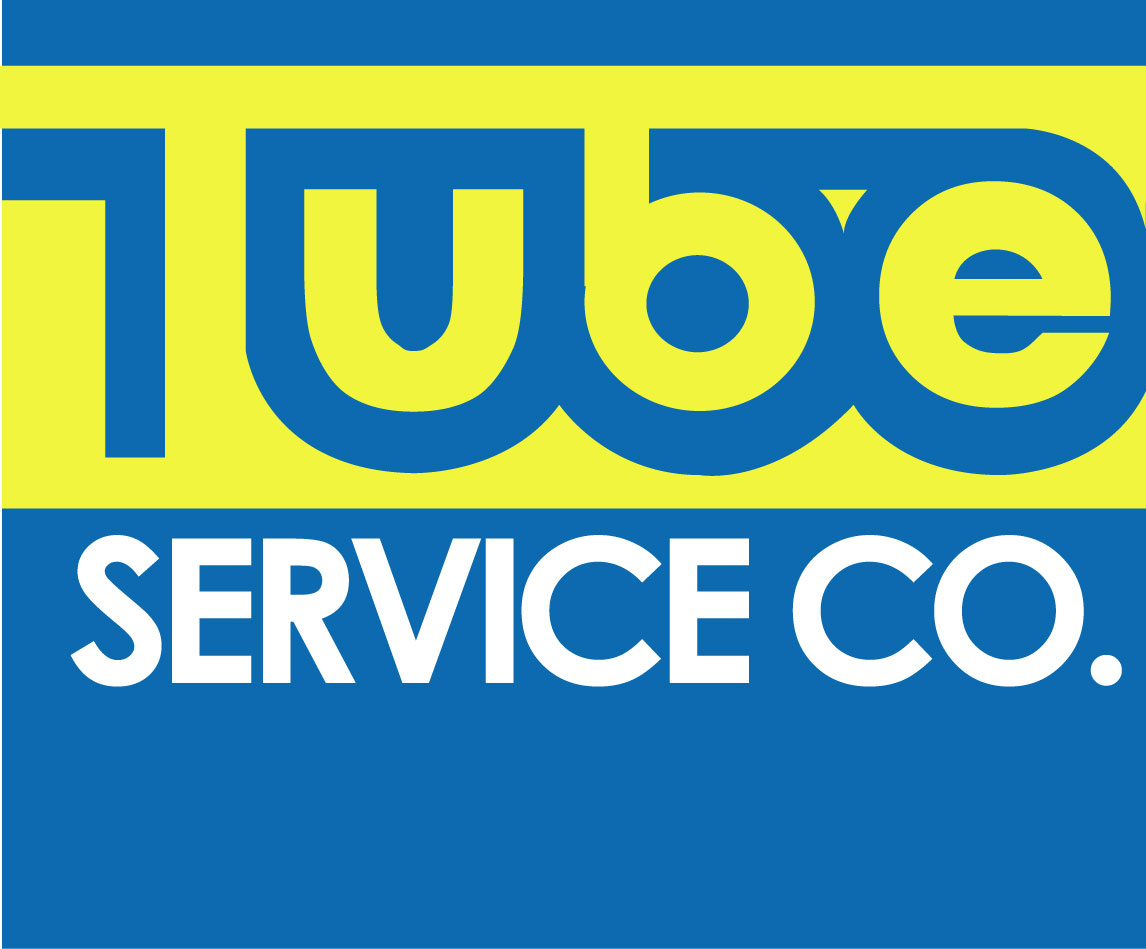 Tube Service Co.