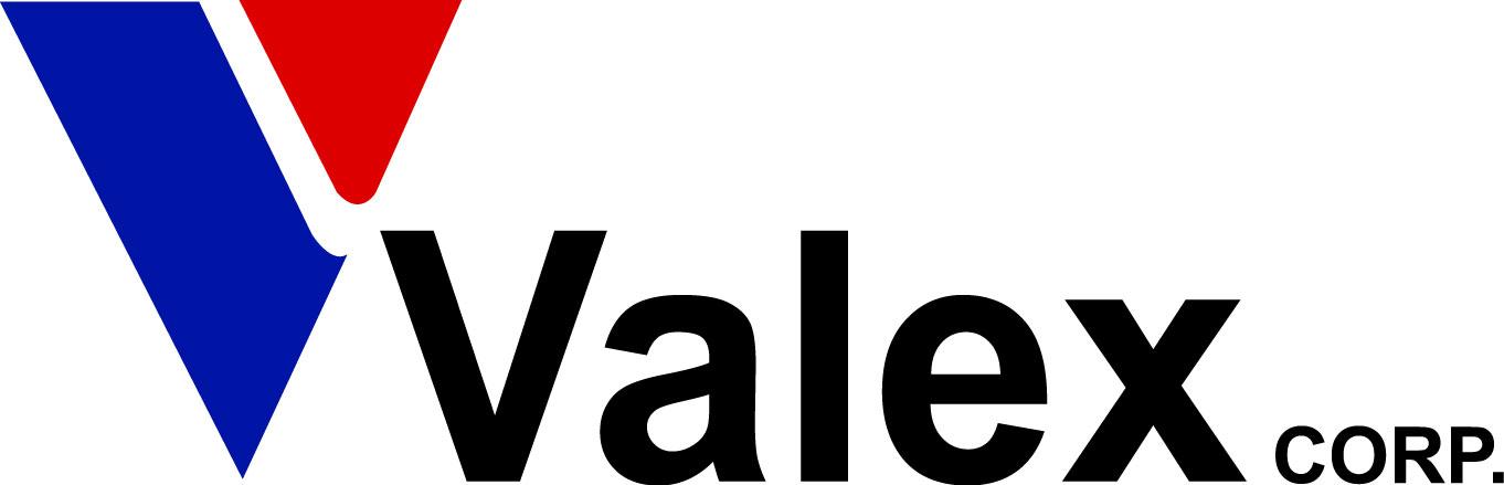 Valex Corp.