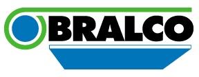 Bralco Metals