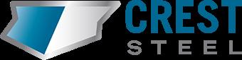 Crest Steel Corporation