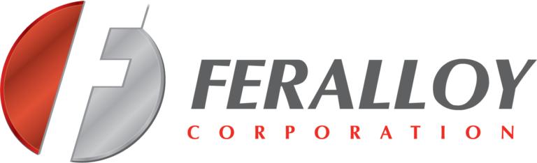 Feralloy Corporation