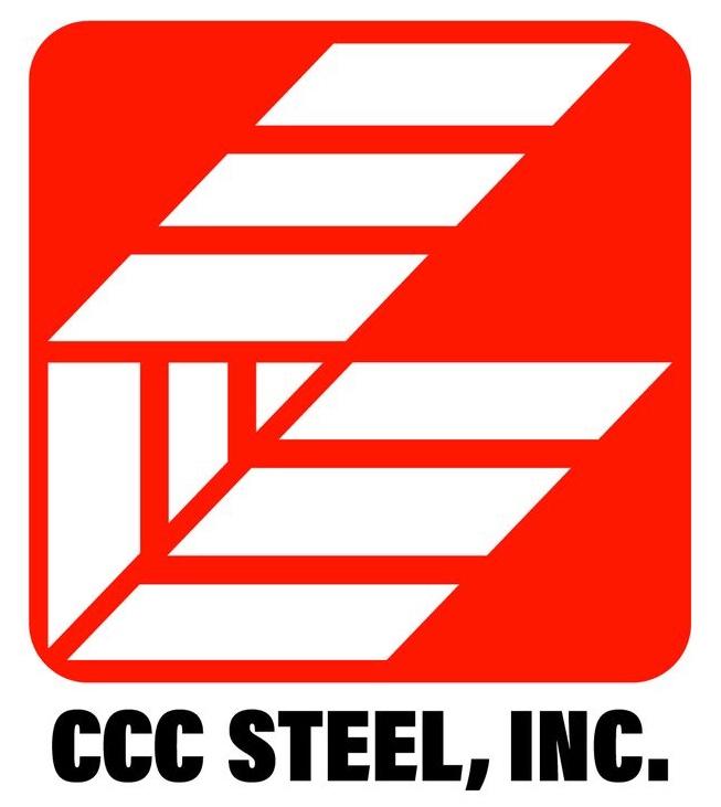 CCC Steel, Inc.