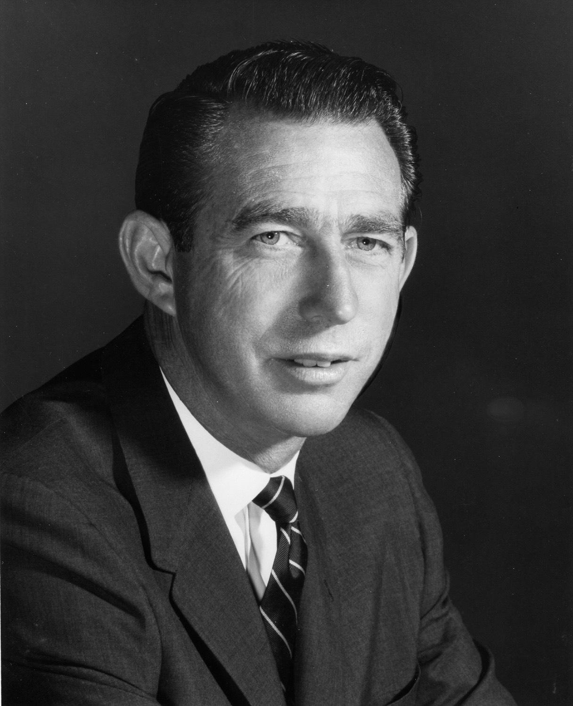 Gimbel 1950s
