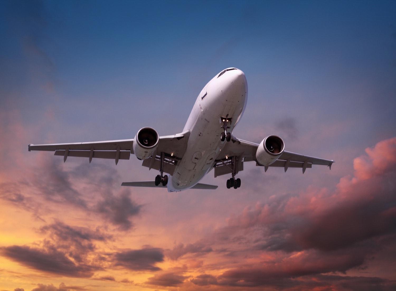 Reliance Aerospace