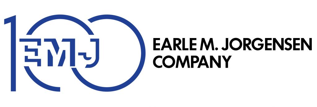 Earle M. Jorgensen Company