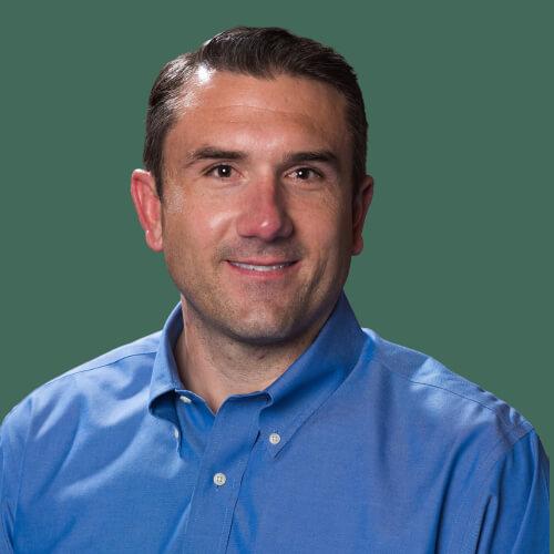 Sean Mollins