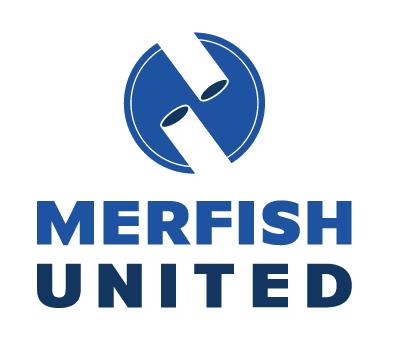 Merfish United
